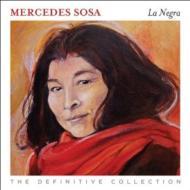 La Negra: The Definitive Collection