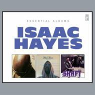 Essential Albums
