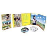"""もし高校野球の女子マネージャーがドラッカーの『マネジメント』を読んだら(通称 """"もしドラ"""" ) PREMIUM EDITION【初回限定生産・DVD 2枚組】"""
