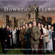 HMV&BOOKS onlineTV Soundtrack/Downton Abbey