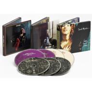 Legacy Editions Legendary Women Bundle (6CD+DVD)