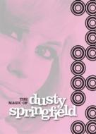Magic Of Dusty Springfield