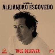 True Believer: The Best Of