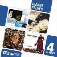 4cd Boxset (4CD)