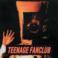Deep Fried Fanclub (+mp3 Download)