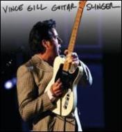 Guitar Slinger (3 Bonus Tracks)
