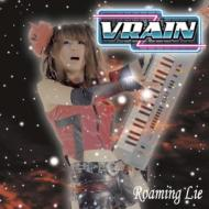 Roaming Lie