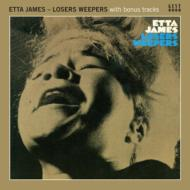 Losers Weepers (Bonus Tracks)