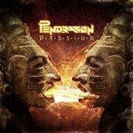 Passion (2LP)(180グラム重量盤)