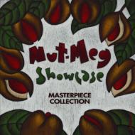 NUT-MEG SHOWCASE�`Masterpiece Collection