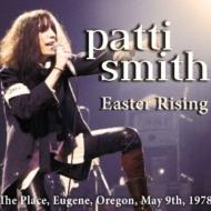 Easter Rising: Place Eugene Oregon May 9th 1978