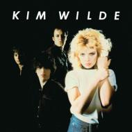 Kim Wilde (Collector's Edition)