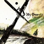 My Dearest (+DVD)�y�������Ձz