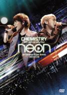 10th Anniversary Tour -neon-at さいたまスーパーアリーナ 2011.07.10