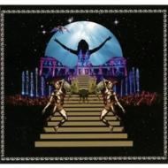 Aphrodite Les Folies -Live In London
