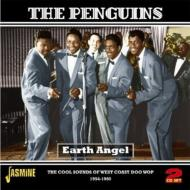 Earth Angel: The Cool Sounds Of West Coast Doo Wap 1954-1960