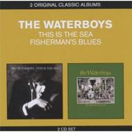 Fisherman's Blues / This Is The Sea