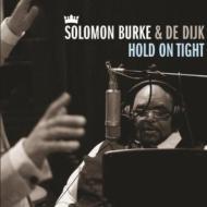 Hold On Tight (180グラム重量盤レコード)