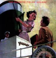 Holiday (180g)