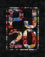 Pearl Jam/Pearl Jam Twenty