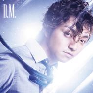 D.M.(+DVD)
