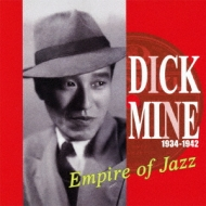 �j�b�|�����_���^�C���X Empire of Jazz