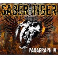 PARAGRAPH IV