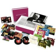 ルービンシュタイン コンプリート・アルバム・コレクション(142CD+2DVD限定盤)