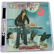 Cerrone 3: Supernature