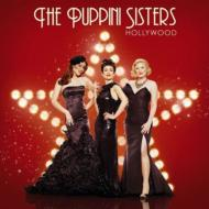 Puppini Sisters/Hollywood