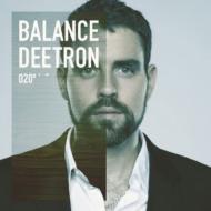 Balance: 020