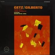 Getz & Gilberto (200g)