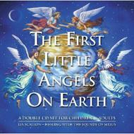 First Little Angels On Earth, The
