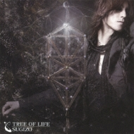 TREE OF LIFE (+DVD)