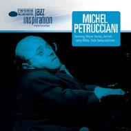 Jazz Inspiration: Michel Petrucciani
