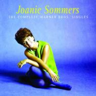 Complete Warner Bros Singles (2CD)