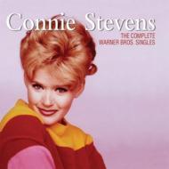 Complete Warner Bros Singles