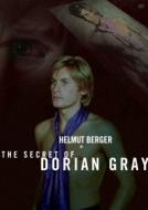 ドリアン・グレイ 美しき肖像
