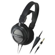 audio-technica: Air Dynamic Headphone ATHTAD300TV