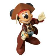 MAF Mickey Mouse �iJack Sparrow Ver)