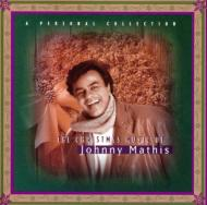 Christmas Music Of Johnny Mathis: A Personal