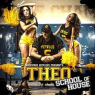 School Of House