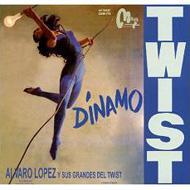 Dinamo Twist