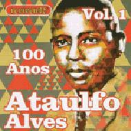 100 Anos Vol.1