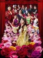 BSスカパー!開局記念オリジナル連続ドラマ Oh!デビー DVD-BOX