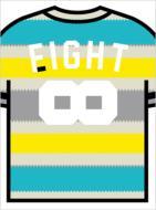 FIGHT (+DVD)【初回限定盤A】