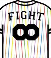 関ジャニ ∞/Fight
