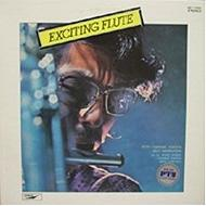 Exciting Flute
