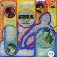 Astrorama