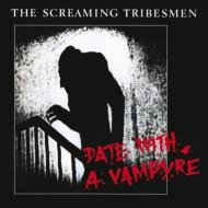 Date With A Vampyre / Top Of The Town
